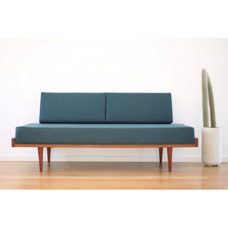Torsby Daybed.