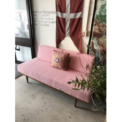 Found Torsby Daybed in Blossom