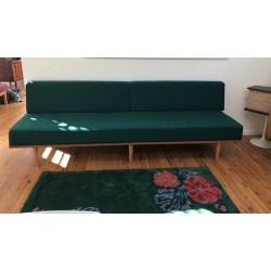 Torsby Daybed - Extra Large