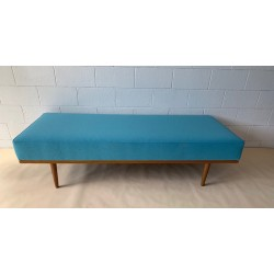 Torsby Daybed / Gallery Sofa