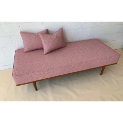 Torsby Daybed - Outdoor Daybed