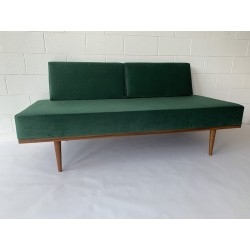 Torsby Daybed Warwick Green