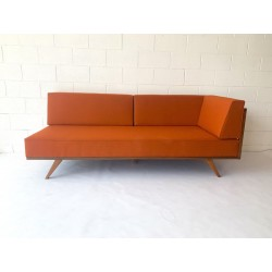 Founds custom daybed - the Alys