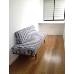 Torsby Custom Made Daybed