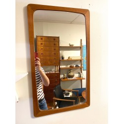 Danish Mirror 2.