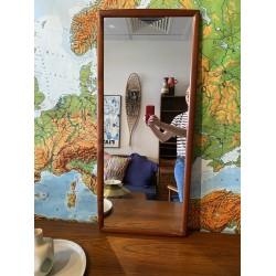 Long Danish Mirror 3.