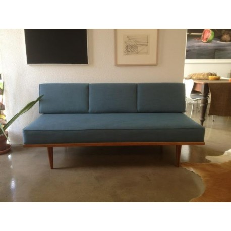 torsby daybed